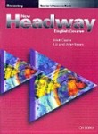 New Headway elementary Teachers Resource Book