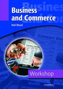 Business and Commerce - Workshop