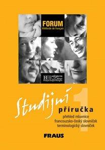 Forum 1-studijní příručka