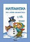 Matematika 4.r. 2.díl