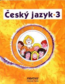 Český jazyk 3.r.