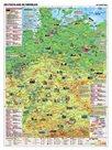 Deutschland im Uberblick/Geschichte und Gegenwart - tabulka A3