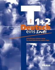 Deutsch eins zwei 1+2 testy