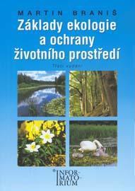Základy ekologie a ochrany životního prostředí pro SŠ