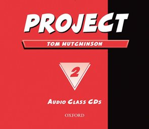Project 2 New  Class CD (2)