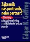 Zákazník-náš protivník nebo partner