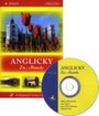 Anglicky zn.:Ihned + Audio CD