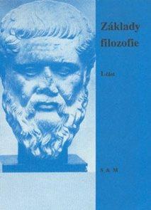 Základy filozofie 1.část