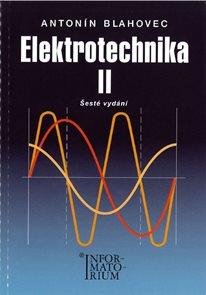 Elektrotechnika 2 (6.vydání)