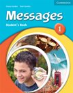 Messages 1 Students Book