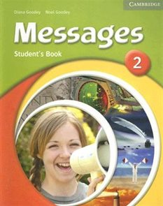 Messages 2 SB