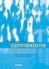 Connexions 1 studijní příručka