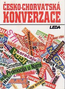 Česko - chorvatská konverzace
