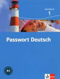 Passwort Deutsch 1 Kursbuch