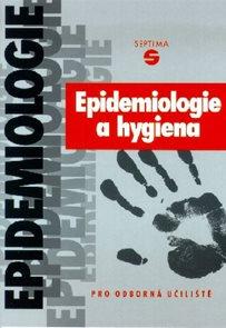 Epidemiologie a hygiena pro OU