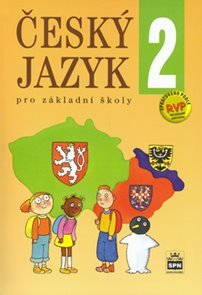 Český jazyk 2.r. ZŠ /zpracováno dle RVP/