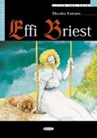 Effi Briest + CD