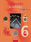 Matematika 6.r. ZŠ a víceletá gymnázia - Aritmetika