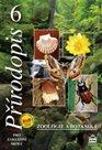 Přírodopis pro 6. ročník základní školy - Zoologie a botanika