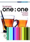 Business one : one Pre-intermediate - Class audio CDs