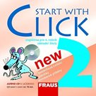 Start with Click NEW 2 - audio CD k učebnici