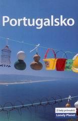 Portugalsko - Lonely Planet