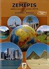 Zeměpis 7.r. ZŠ 1. díl - Amerika, Afrika