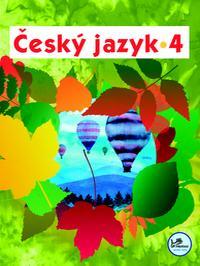 Český jazyk 4.r. ZŠ