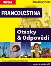 Francouzština - Otázky a odpovědi