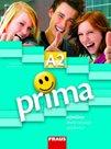 Prima A2 / díl 3 - učebnice