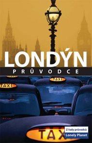 Londýn - průvodce
