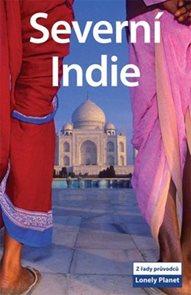 Severní Indie - pr. LP -č-