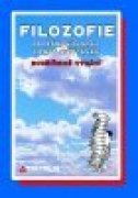 Filozofie pro SŠ 3.rozšířené vydání