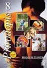 Přírodopis pro 8. ročník základní školy - Biologie člověka /RVP ZV/