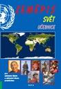 Zeměpis ? Svět, učebnice pro 2. stupeň ZŠ a ZŠ praktické