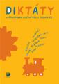 Diktáty a pravopisná cvičení pro 2. ročník ZŠ