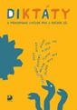 Diktáty a pravopisná cvičení pro 4. ročník ZŠ