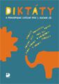 Diktáty a pravopisná cvičení pro 5. ročník ZŠ