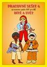 Dítě a svět - Pracovní sešit 6