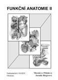 Funkční anatomie II