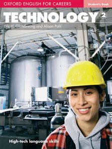 Technology 2 Students Book