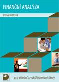 Finanční analýza pro střední a vyšší hotelové školy