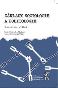 Základy sociologie a politologie, 2. vydání