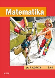 Matematika 4.r. 3.díl