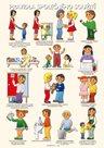 Pravidla společného soužití - tematický obraz
