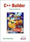 C++ Builder - řešené příklady