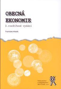 Obecná ekonomie