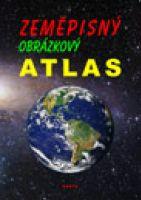 Zeměpisný obrázkový atlas