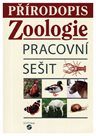 Člověk a příroda - Přírodopis - Zoologie - pracovní sešit
