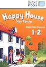 Happy House New edition 1+2 iTools CD-ROM
